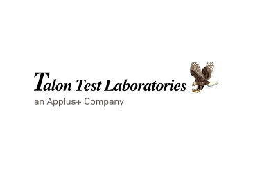 Talon Test Laboratories